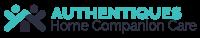 AUTHENTIQUES Home Companion Care